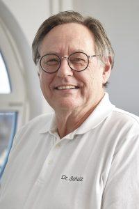 Dr. med. J.-G. Schulz