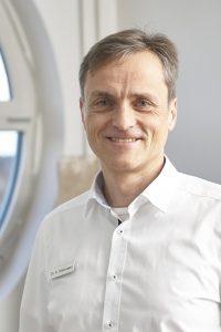 Dr. med. K. Weinmann