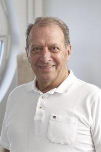 Dr. med. W. Sturn