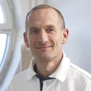 Dr. med. B. Sanwald